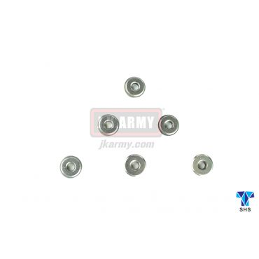 SHS 8mm Oil-Retaining Gearbox Bushing