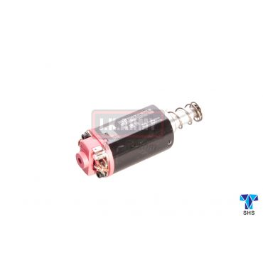 SHS High Torque Motor ( Long Type )