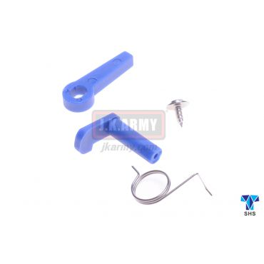 SHS Trigger Safety Block for Ver.2 Gearbox