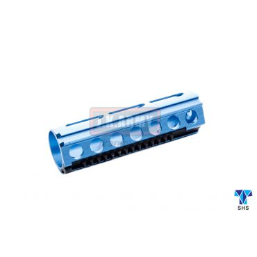 SHS 14 Teeth ( Half Teeth ) Aluminium Piston