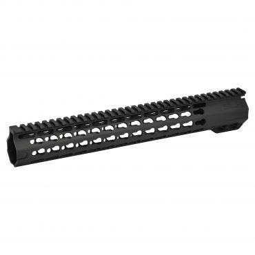 "SLR 13.7"" ION Lite Keymod rail ( For TM-type AEG )"