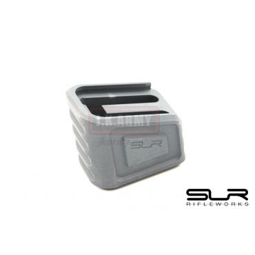 SLR Model 17 Mag Extension for Umarex GBB