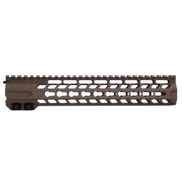 "SLR 11"" Solo Lite Keymod Rail ( For TM-type AEG )"