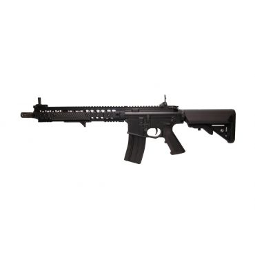 BOLT SR-16URX3.1 EBB Airsoft Rifle