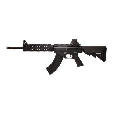 BOLT BR-47 (SR47) EBB Airsoft Rifle