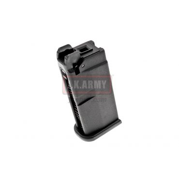 Stark Arms Model 42 GBB Gas Magazine ( G Model Mini )