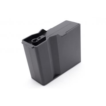 Snow Wolf 35 Rds Magazine for M82A1 Spring Sniper Rifle