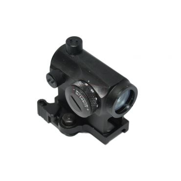 Type11 Red / Green Dot Scope QD Mount ( BK )