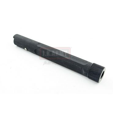 TJC 14mm CCW Outer Barrel for TM Hi-Capa 5.1