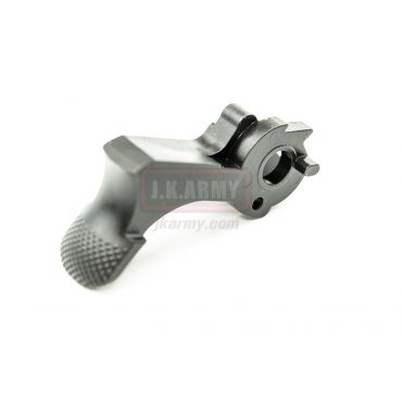 TJC Steel Hammer For TM 1911 Series