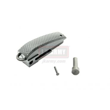 TJC Steel Main Spring Housing for TM 1911 Series