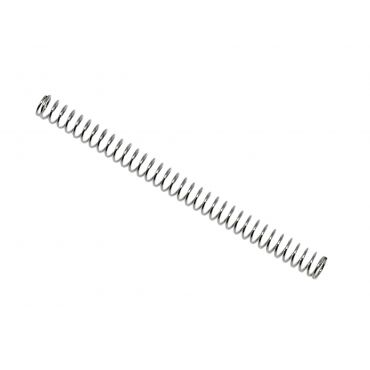 COW Supplemental Nozzle Spring For TM Model 19