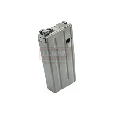Tokyo Marui 20rd Gas Magazine for MWS / Type 89 Airsoft GBB
