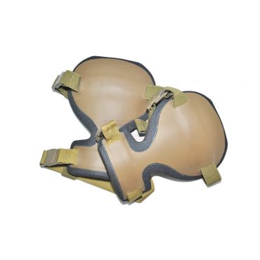 ARC style Knee Pads ( DE ) ( Free Shipping )