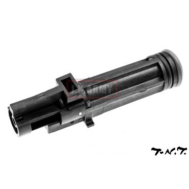 T-N.T. APS-X High Flow Piston for GHK AK GBB