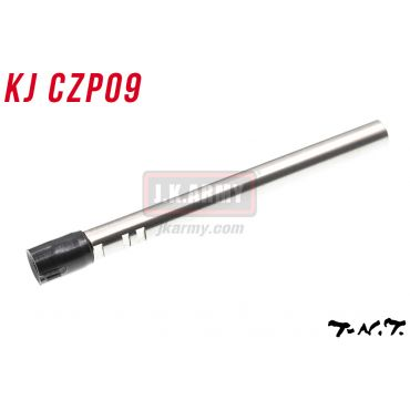 T-N.T. APS-X System Kit for KJ CZ P09