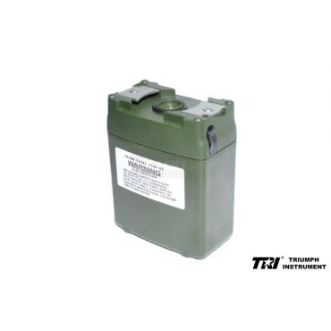 TRI 152 Radio 8.4v 4800mAh Li-PO Battery ( OD )