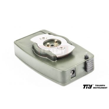 TRI 152 / 148 Battery Charger Adaptor ( OD )