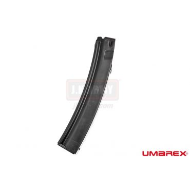Umarex 30rds Gas Magazine V2 for Umarex H&K MP5 GBB Series ( VFC MP5 )