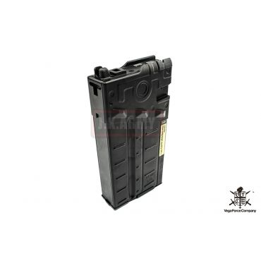 Umarex G3A3 20rds Gas Magazine ( by VFC )