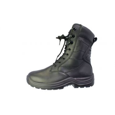 Tactical EU CORDURA V1 Boots ( V1B ) ( Black )
