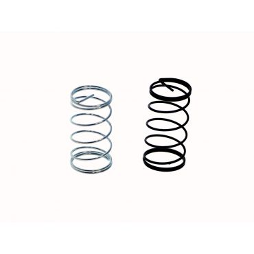 COW Nozzle Valve Spring For TM Hi-Capa