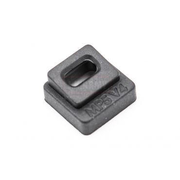 VFC Magazine Nozzle Seal V2 for Umarex (VFC) MP5 GBBR