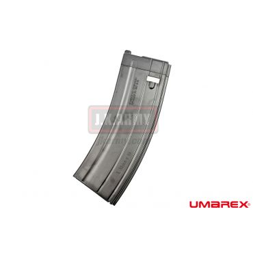 VFC ( Umarex ) 30rds Magazine for Umarex HK416 / AR GBBR ( Version 2 )