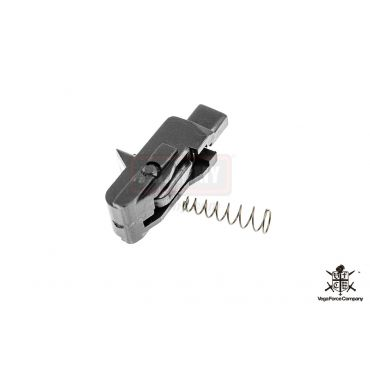 VFC M4 GBBR Steel Firing Pin Set