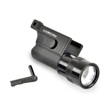 VFC VLight V1911 Tactical Illuminator LED Light for 1911 ( Marui / VFC Spec. )
