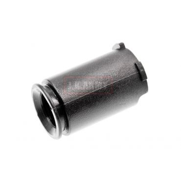 Volante Airsoft Stratos Blow Back Unit BBU TM / KJ 1911 / Hi-Capa - Cylinder ( #Part )
