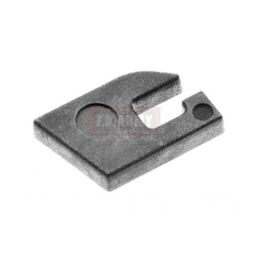 Volante Airsoft Stratos Blow Back Unit BBU TM / KJ 1911 / Hi-Capa - Rear Wing ( #Part )