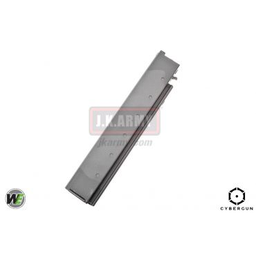 WE M1A1 Thompson GBB 50 Rds Magazine