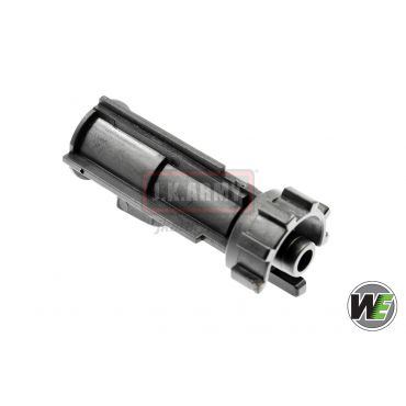 WE M4 GBB Open Bolt - Nozzle Head #41