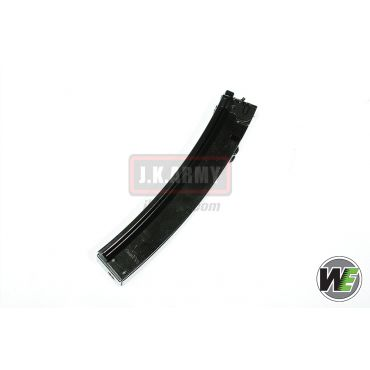 WE Apache 45rds Magazine V2 ( GBB )