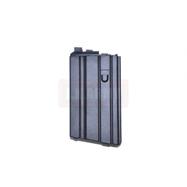 WE M16VN Short Type GBB Magazine ( XM177 )