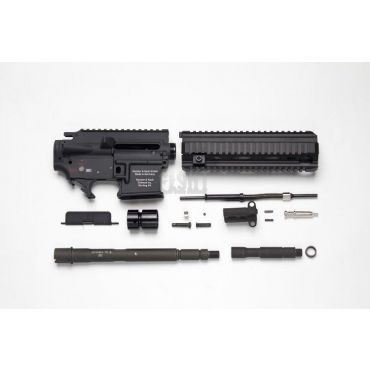 Eagle Eye 416D Conversion Kit Fit for all PTW System