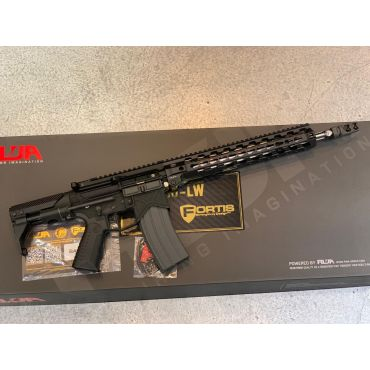RWA B.A.D. 556.LW GBBR ( Licensed by Battle Arms Development ) ( RWA BAD GBBR )