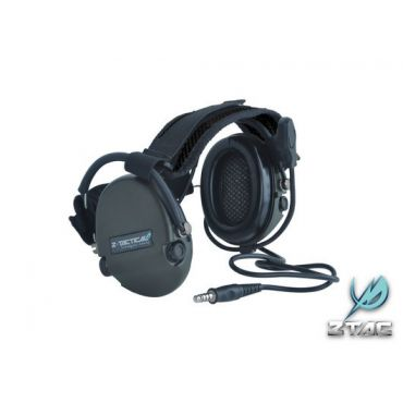Z-Tactical TCI LIBERATOR II Headset Z 039