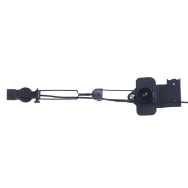 Z-Tactical Liberator Micophone For ZComtac I Headset ( Z 167 )