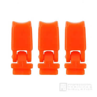 PTS EPM / EPM1 Magazine Follower Pack ( 3pack )