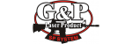 G&P Laser Product ( G&P Airsoft )