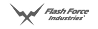 Flash Force Industries ( FFI )